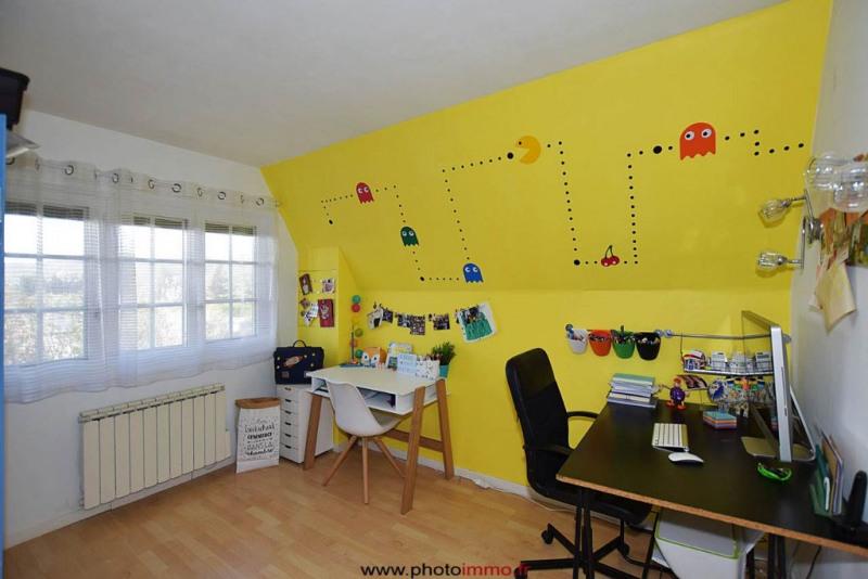 Sale house / villa Cebazat 336000€ - Picture 7