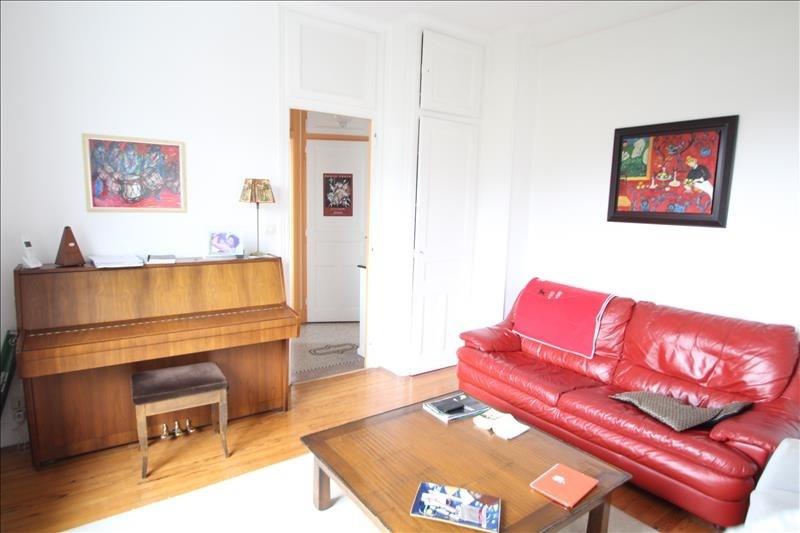 Vente maison / villa La ravoire 329000€ - Photo 3