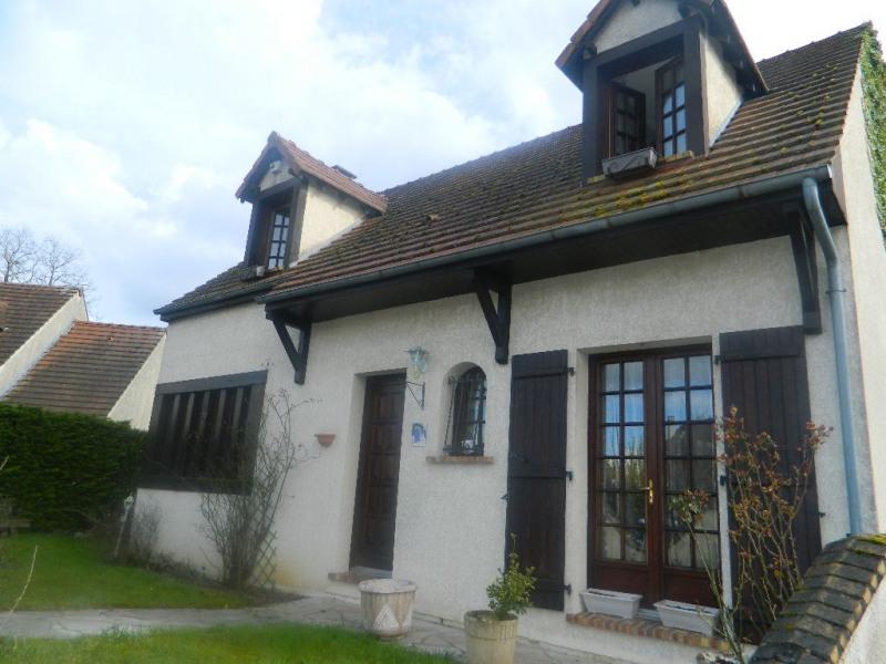 Vente maison / villa Meaux 333000€ - Photo 1