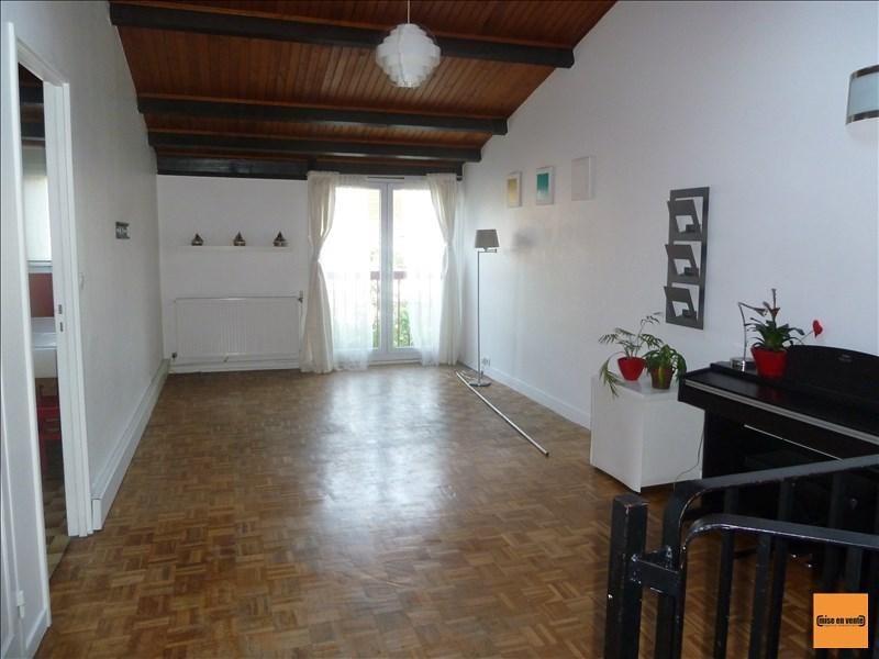 Vente maison / villa La queue en brie 249000€ - Photo 3