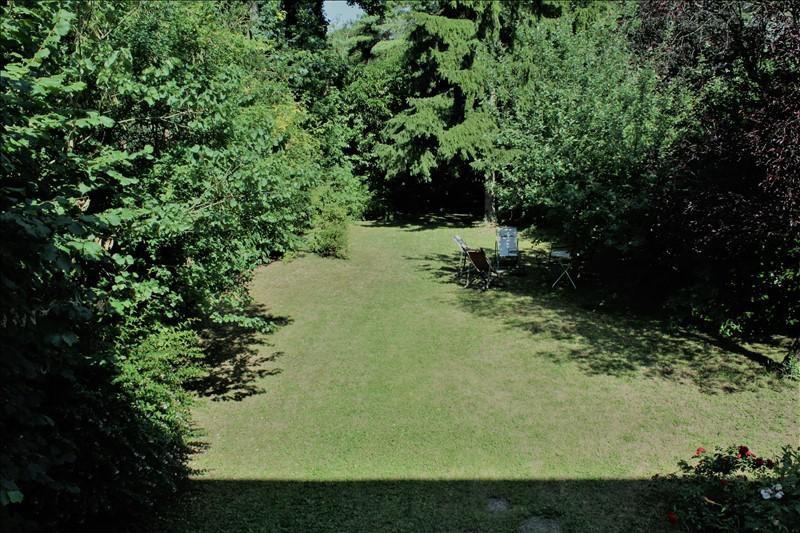 Vente de prestige maison / villa Verrieres le buisson 1040000€ - Photo 9