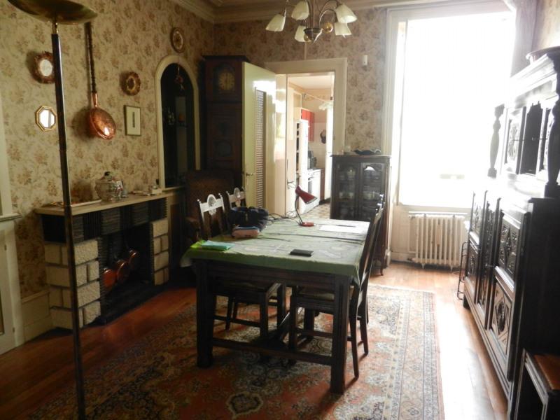 Vente maison / villa Le mans 274300€ - Photo 4