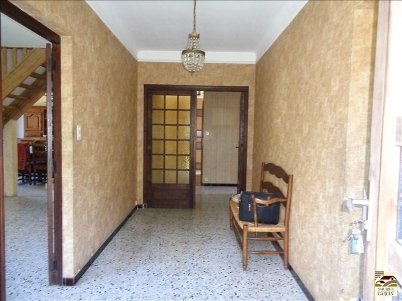 Продажa дом Caumont sur durance 279000€ - Фото 6
