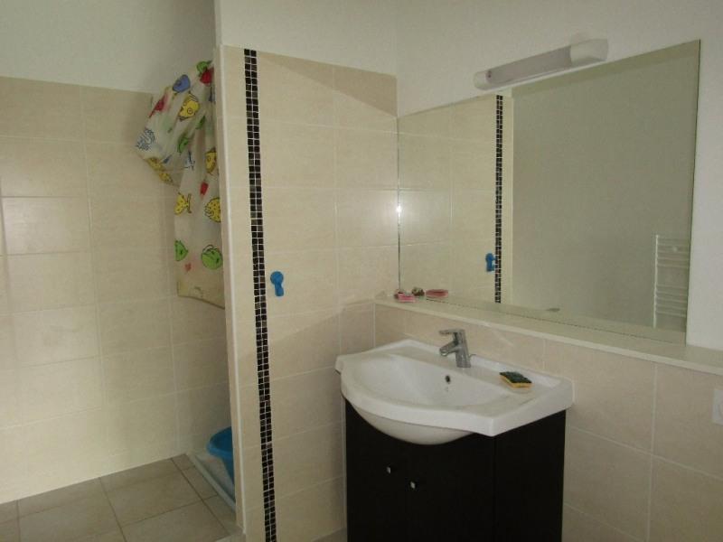 Vente appartement Lacanau ocean 179800€ - Photo 4