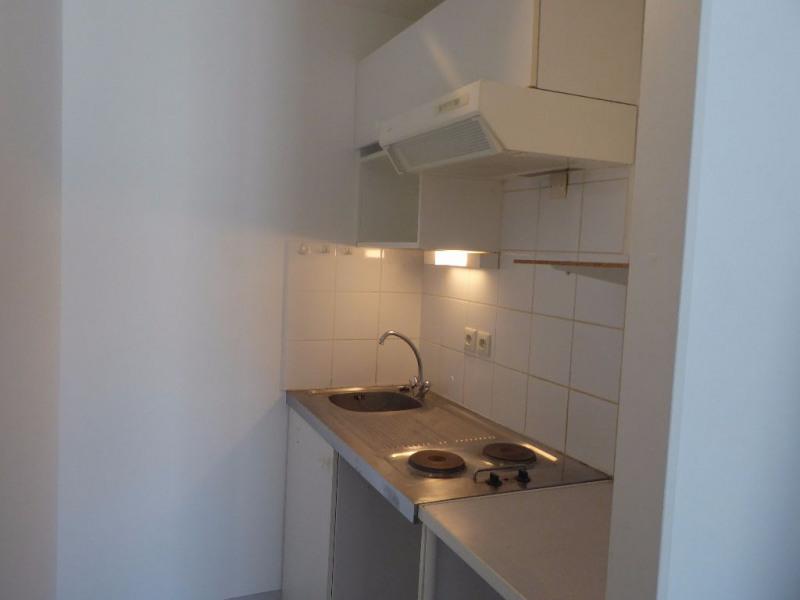 Vente appartement La rochelle 161000€ - Photo 6