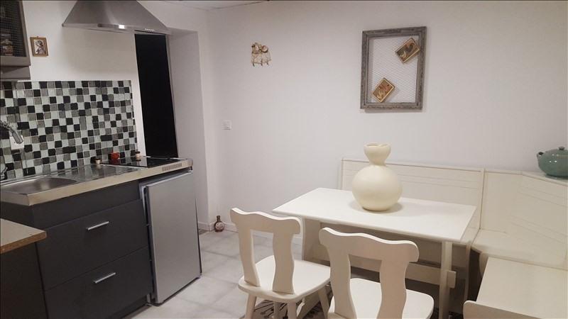 Sale house / villa Magny en vexin 309800€ - Picture 9