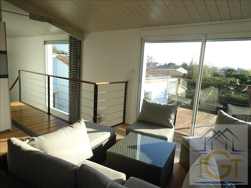 Vente de prestige maison / villa Chatelaillon plage 735000€ - Photo 10