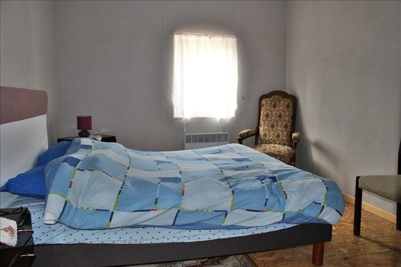 Sale house / villa Moussey 127500€ - Picture 6
