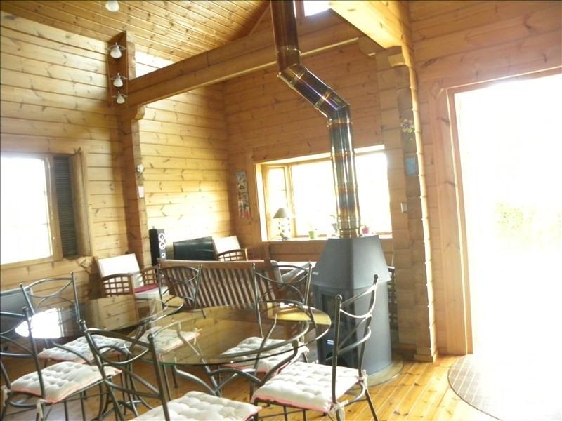 Vente maison / villa Vannes 274000€ - Photo 3