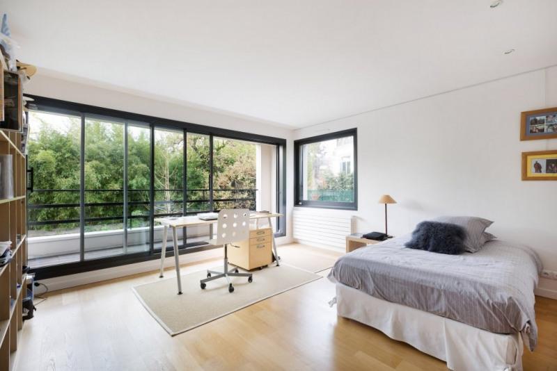 Престижная продажа дом Boulogne-billancourt 4500000€ - Фото 17