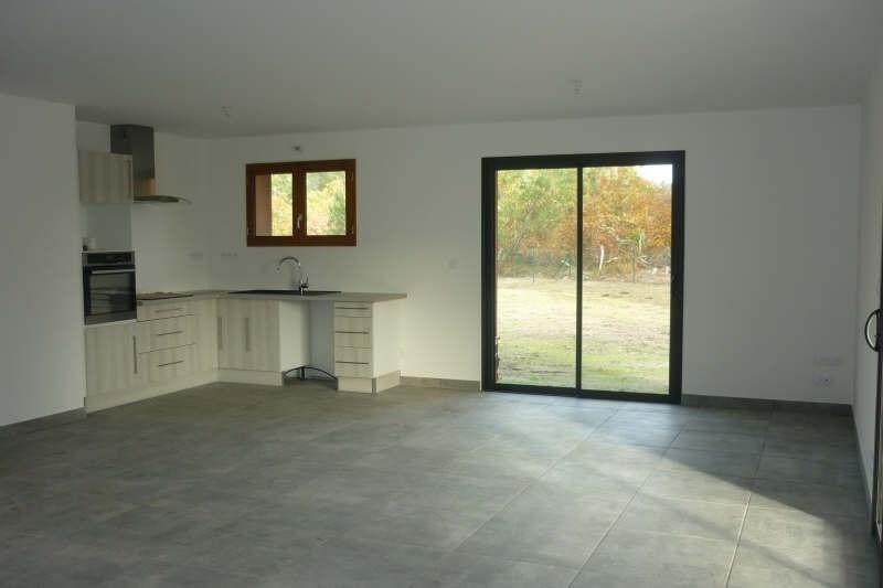 Vente maison / villa Pissos 228000€ - Photo 3