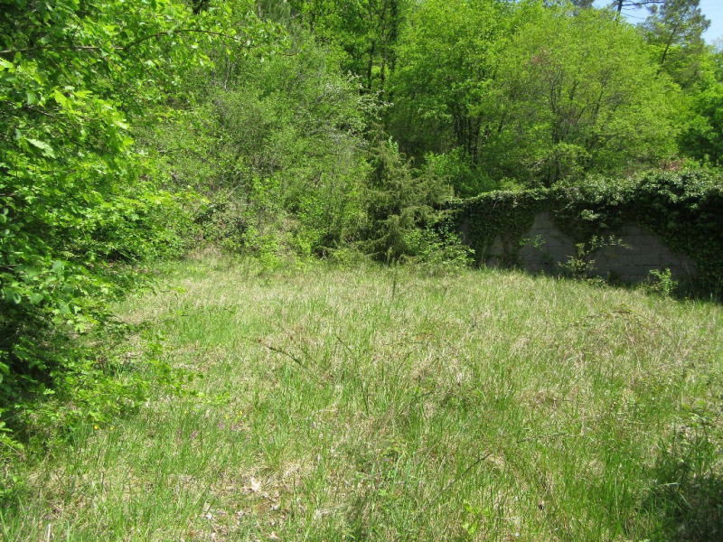 Vente terrain Coulounieix chamiers 49500€ - Photo 3