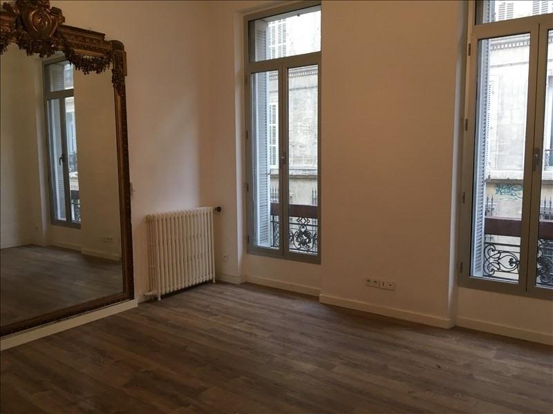 Location appartement Marseille 5ème 800€ CC - Photo 5