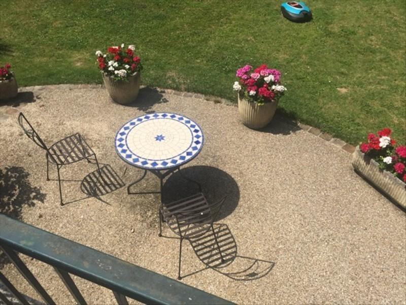 Vente maison / villa Janville sur juine 399000€ - Photo 6