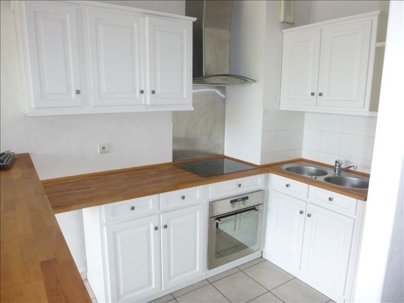 Vente appartement Pau 95000€ - Photo 2