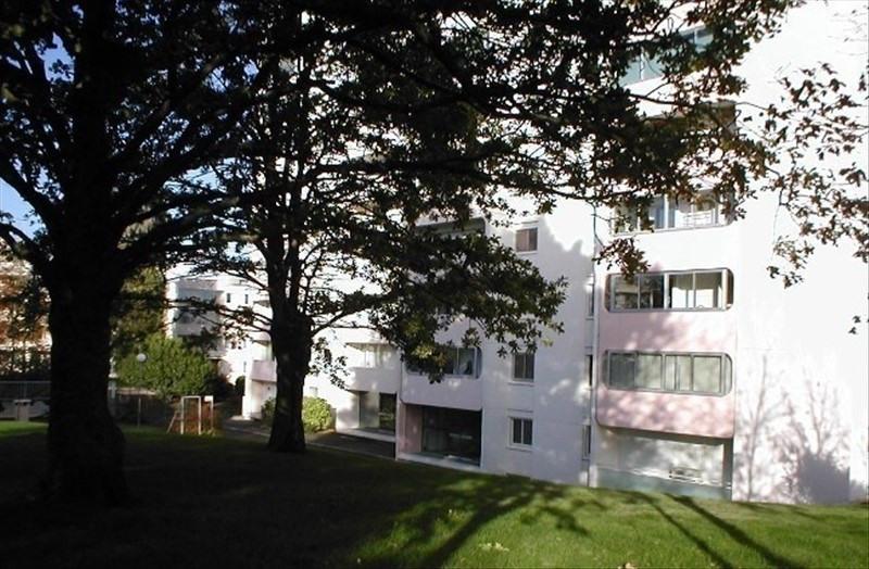 Vente appartement La roche sur yon 83000€ - Photo 1