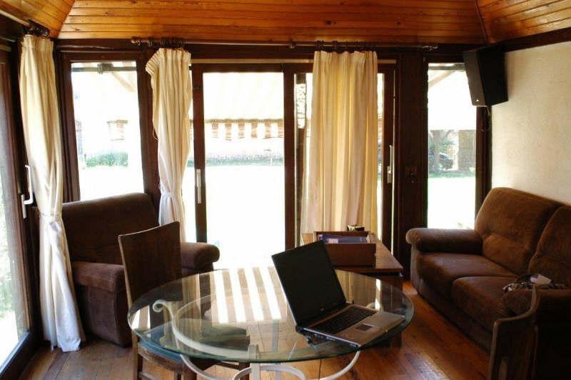 Vente maison / villa Coux et bigaroque 224000€ - Photo 3
