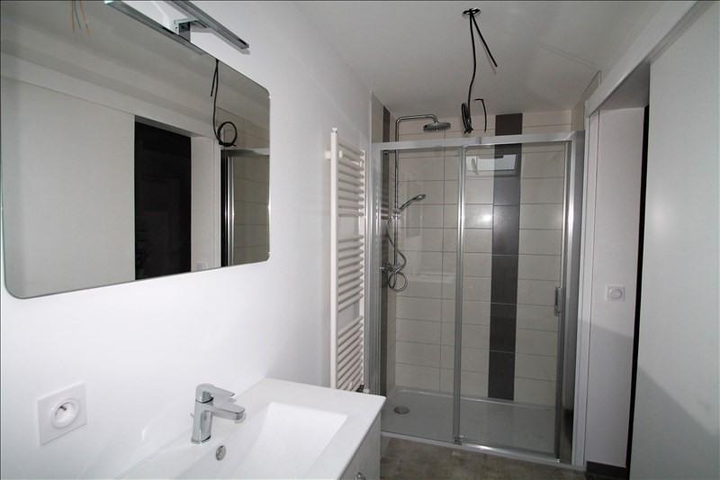 出售 公寓 St alban leysse 199000€ - 照片 2