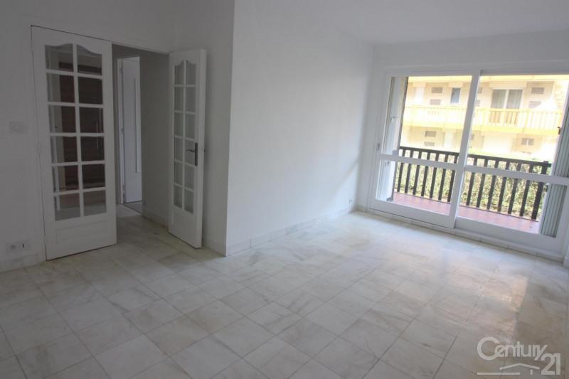 Vente appartement Deauville 320000€ - Photo 4