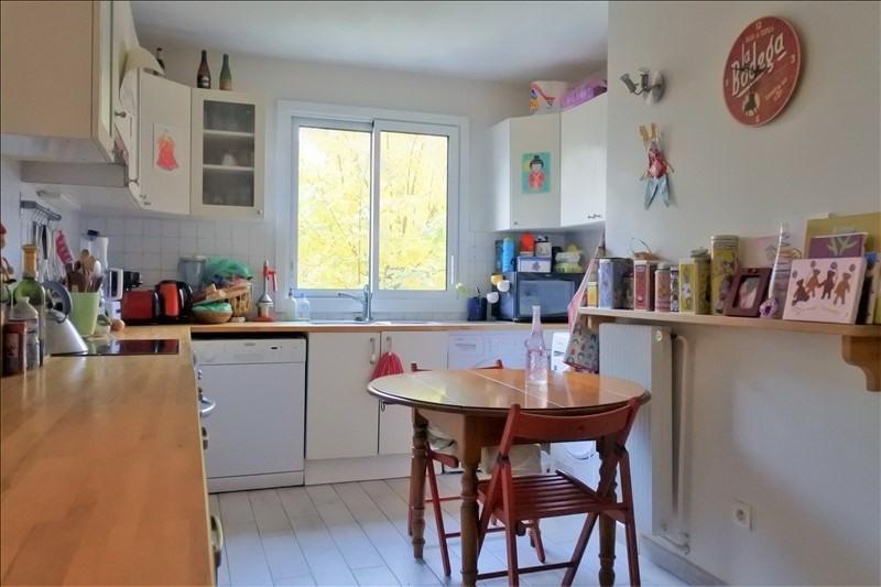 Vente appartement Boulogne billancourt 980000€ - Photo 3