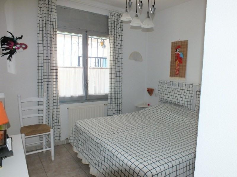 Location vacances maison / villa Roses 1056€ - Photo 31