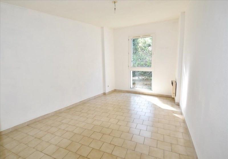 Sale apartment Montpellier 172000€ - Picture 6