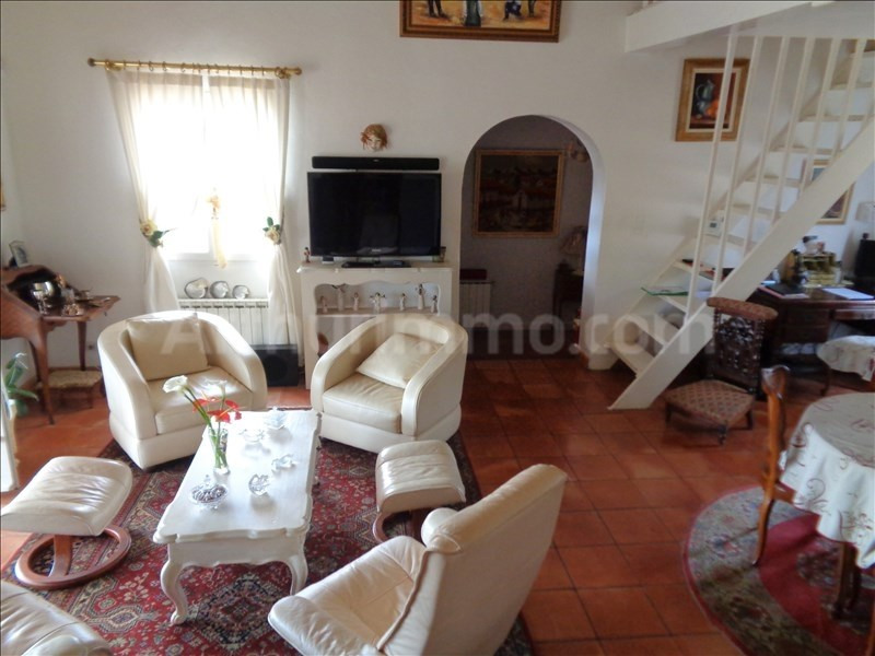 Vente de prestige maison / villa Bormes les mimosas 556000€ - Photo 1