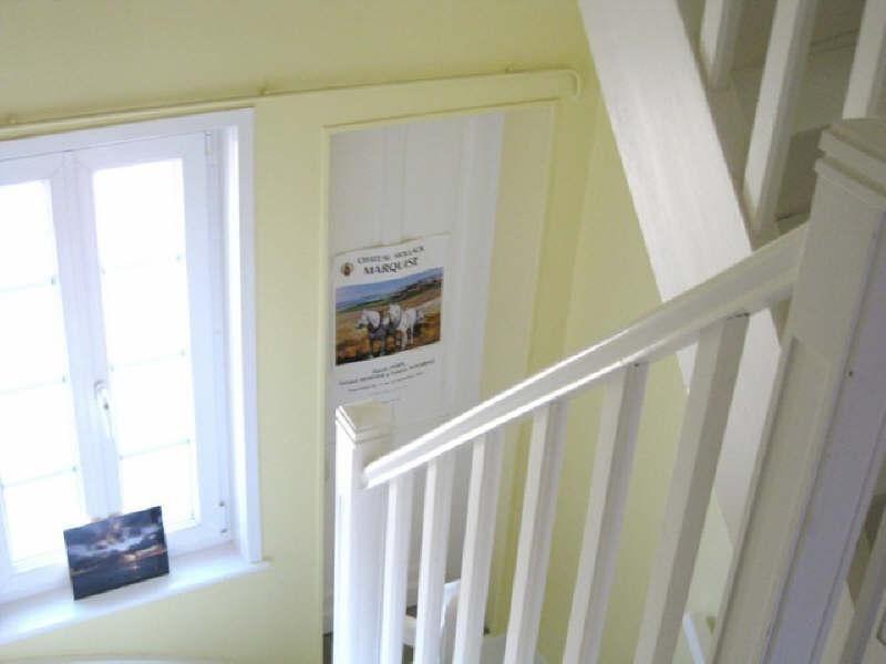 Sale house / villa Audresselles 367500€ - Picture 8