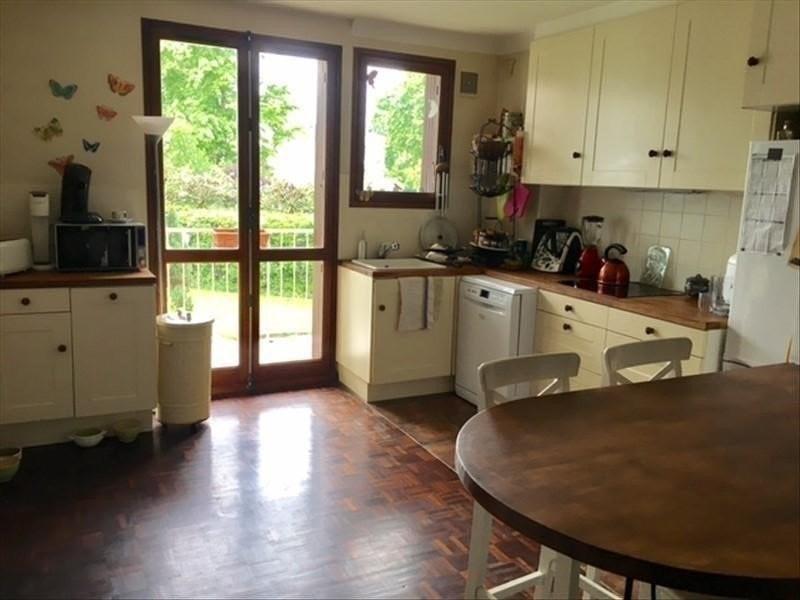 Vendita appartamento Maisons-laffitte 330000€ - Fotografia 3