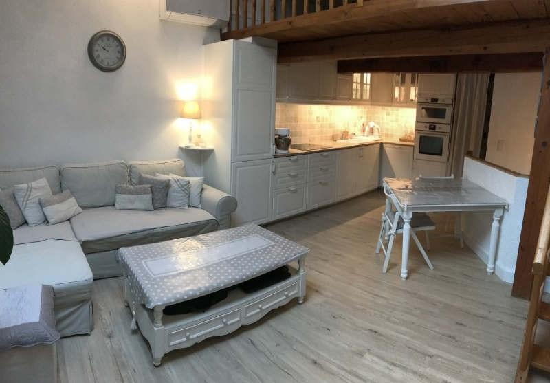 Vente maison / villa Sollies pont 195000€ - Photo 3