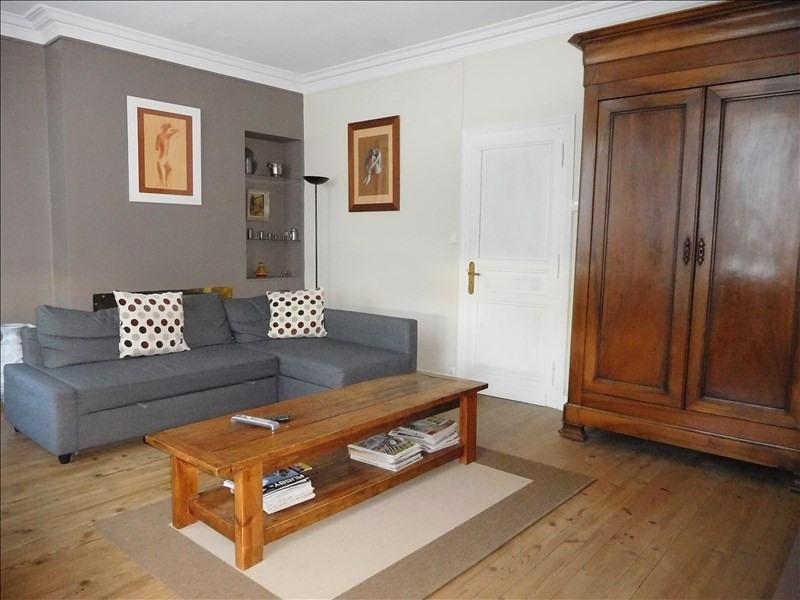 Sale house / villa St andre de cubzac 297000€ - Picture 3