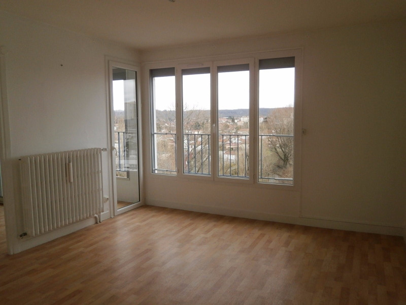 Vente appartement Tarbes 87 700€ - Photo 4