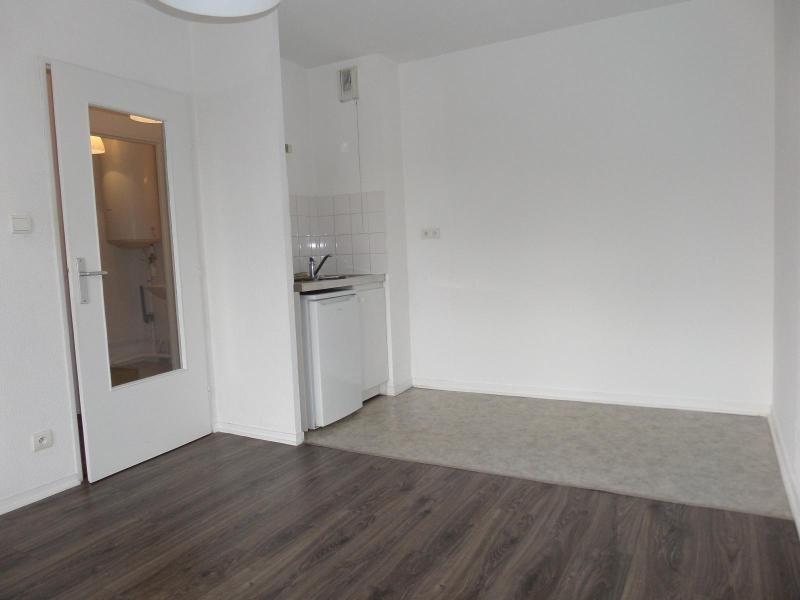 Location appartement Dijon 429€ CC - Photo 3