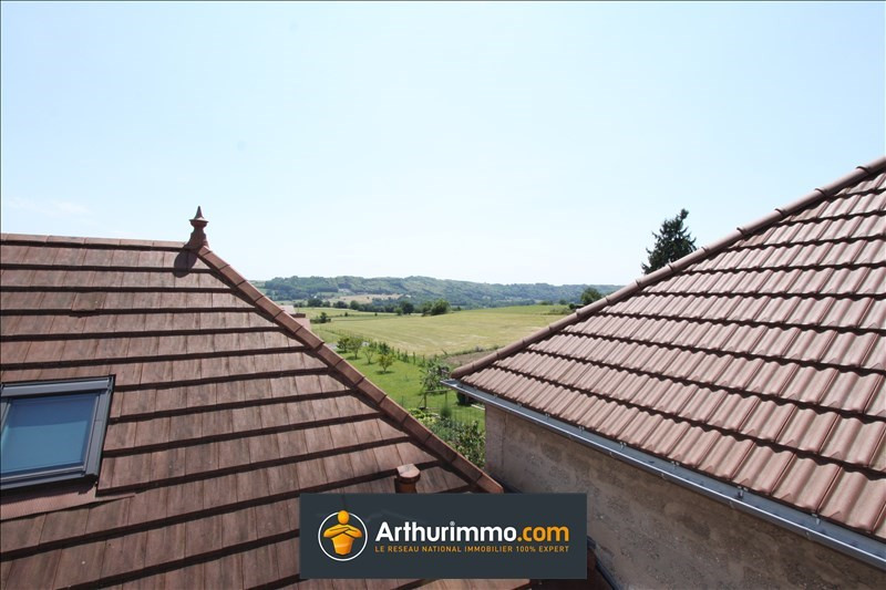 Vente appartement Bourgoin jallieu 185 000€ - Photo 8