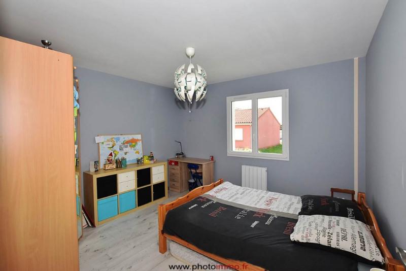 Vente maison / villa Longues 255400€ - Photo 6