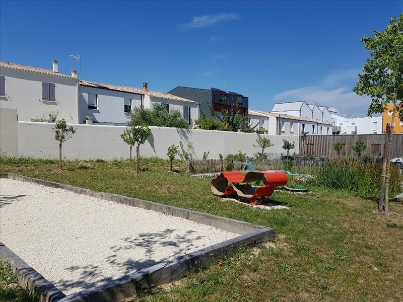 Vente appartement La rochelle 247455€ - Photo 8