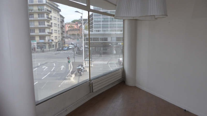 Vente bureau Chambery 85 000€ - Photo 4