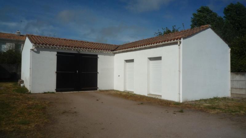 Viager maison / villa Saint-michel-chef-chef 81000€ - Photo 23