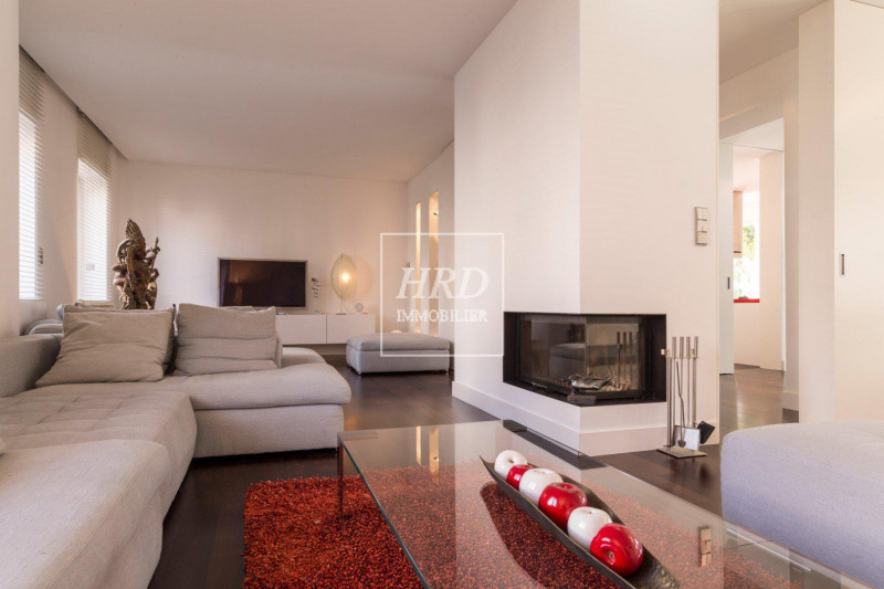 Verkauf von luxusobjekt haus Strasbourg 1582500€ - Fotografie 4