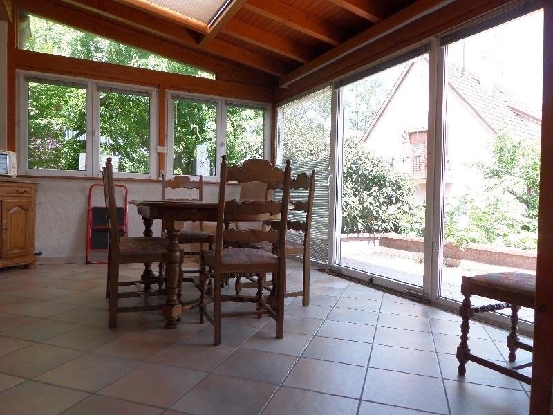 Verkoop  huis Colmar 349000€ - Foto 3