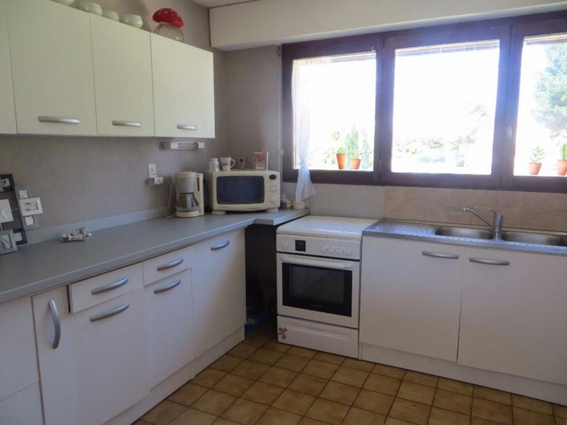 Sale house / villa La baule 324000€ - Picture 3