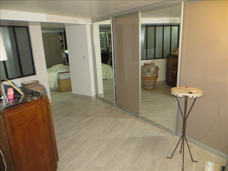Vente de prestige appartement Clamart 868 000€ - Photo 12