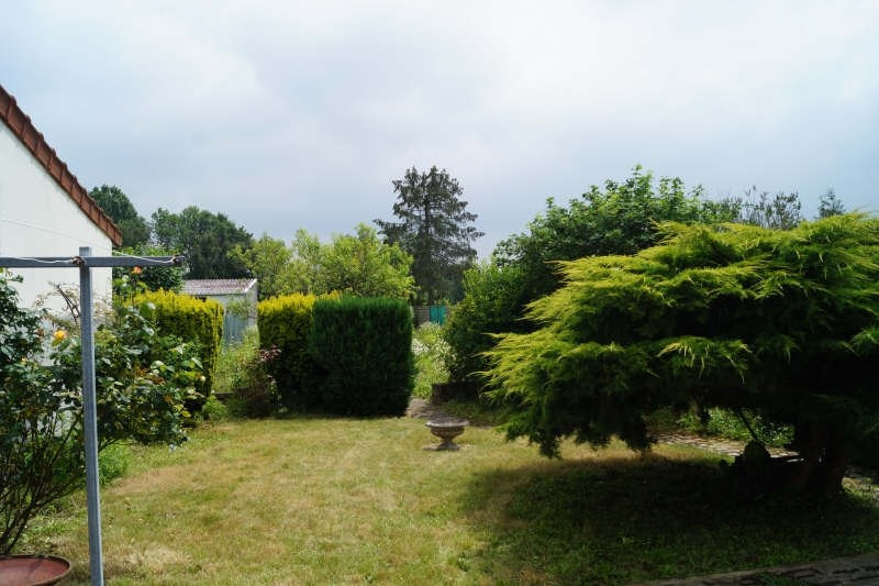 Vente maison / villa Achicourt 175000€ - Photo 3