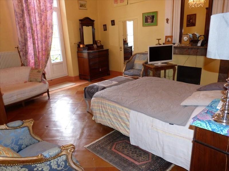 Verkoop van prestige  huis Rabastens 565000€ - Foto 4