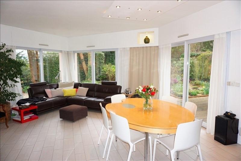 Vente maison / villa Noisy le grand 615000€ - Photo 1
