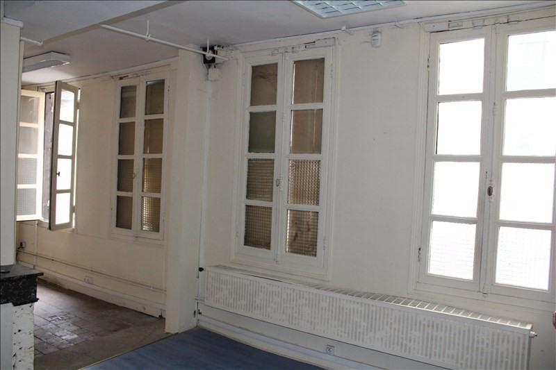 Vente immeuble Auxerre 168500€ - Photo 9