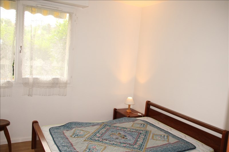 Sale apartment Osny 160 000€ - Picture 4