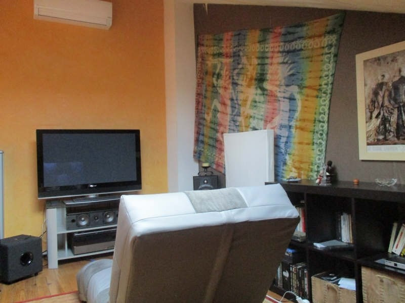 Vente appartement Nimes 91 900€ - Photo 9
