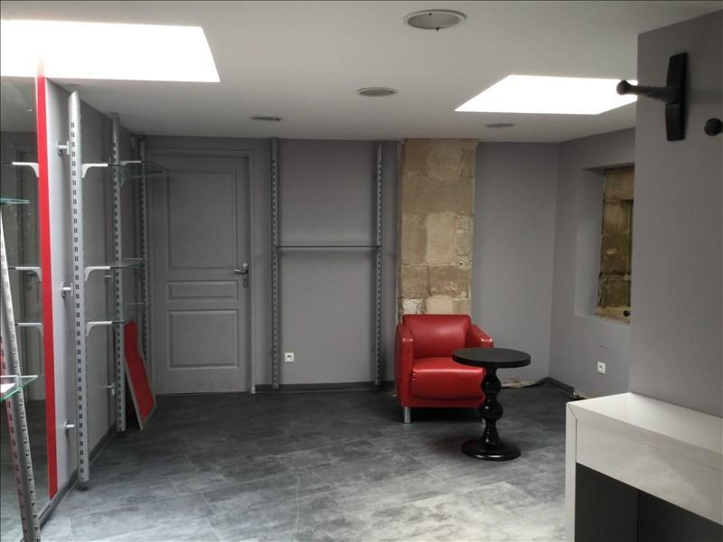Location boutique Tournon-sur-rhone 590€ +CH/ HT - Photo 3