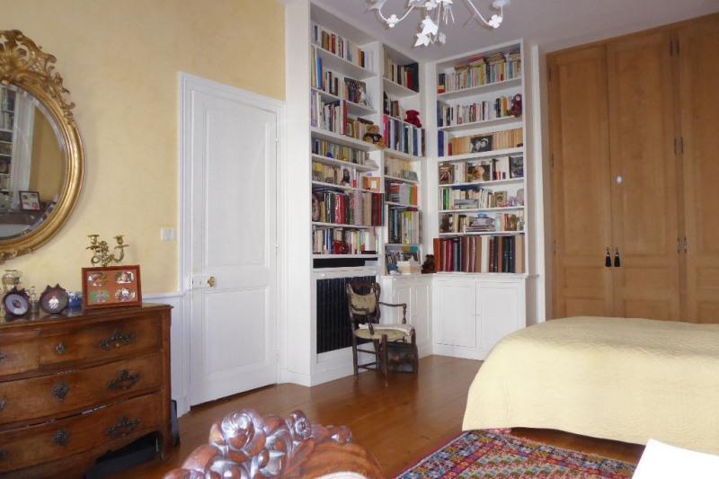 Deluxe sale house / villa La rochelle 1260000€ - Picture 7